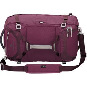 Eagle Creek Load matkakassi , violetti